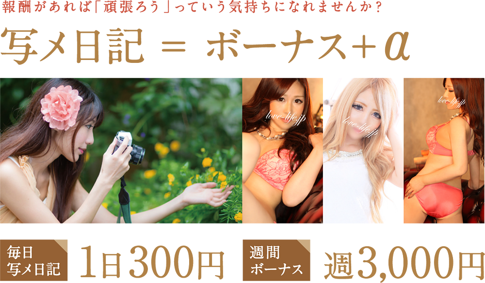 151118_lovelife_main_image_04